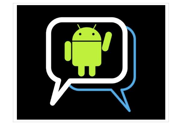 Android ve Apple IOS Telefonlar için Blackberry Messenger (BBM)