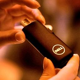 DELL'in Yeni Projesi: USB Bilgisayar (Project Ophelia)
