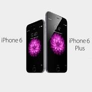 IPhone 6 ve IPhone 6 Plus Teknik Özellikleri ve Fiyatı