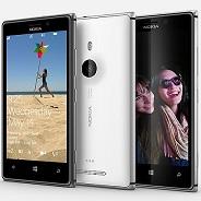 Nokia Lumia 925 Teknik Özellikleri, Lumia 928 ve 920 ile Karşılaştırması
