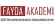 Fayda Akademi