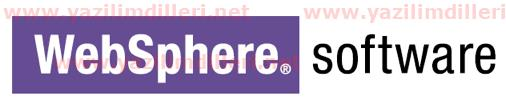 WebSphere Software logo