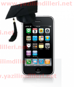 iphone_highered