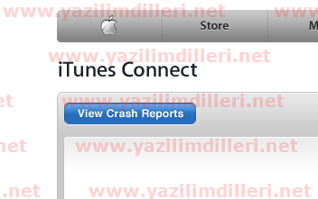 itunes_connect_viewcrashreport