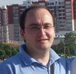 Ahmet Sait Duran