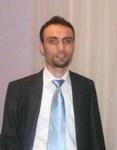 Ahmet Sedef