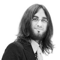 Bahadir Almaci