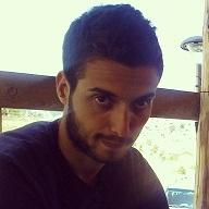 Ali Öztürk