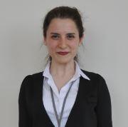 Elif BAYRAKDAR