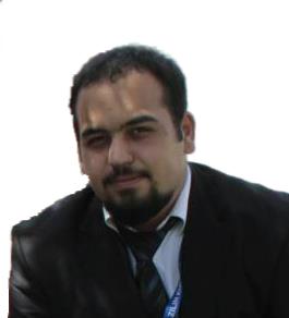 Mehmet KAYKISIZ
