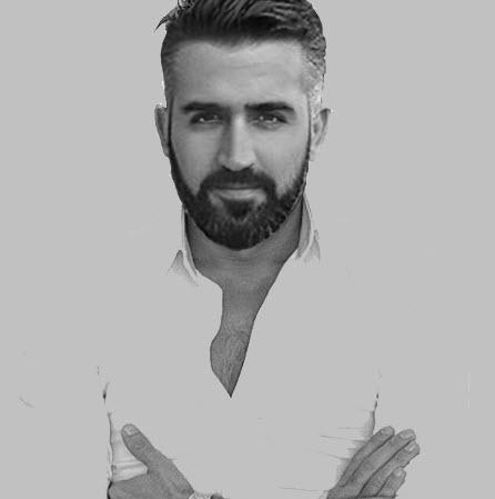 Muhammed ÖNAL
