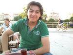 Servet Yasin TARHAN